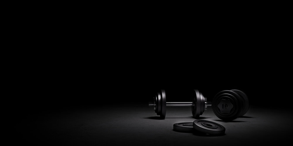 Ultimate Beginner's Machine Workout Plan